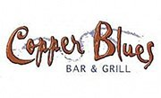 Copper Blues Bar & Grill