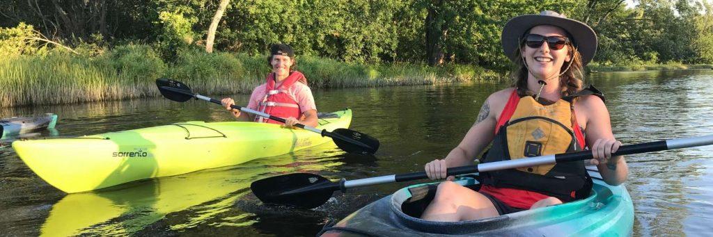 Free_Spirit_Kayaking_Summer